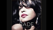 new+/prevod/ Sade-i would have never guesse