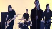 Thousand Below - Sinking Me (Оfficial video)