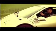 Страхотен бас ! Imran Khan - Amplifier (official Music Video)