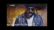 Dj Robertino Max Mix - Nachaloto 2015