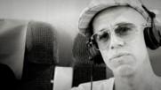 Eric Amarillo - Om sanningen ska fram (Vill du ligga med mig?) (Оfficial video)