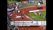 В Норвегия отложиха мач след съмнения за манипулация на резултата