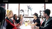 Lino feat. Mario Fresh - Alfabetul iubirii Official Video
