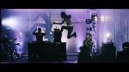 New!!! Wiz Khalifa - The Sleaze [official Video]
