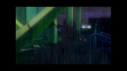 Gantz Amv - Bonnie Pink - Last Kiss