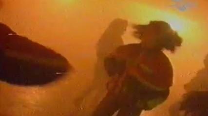 Zorica Brunclik - Branili su nasu ljubav 1993