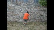 wallspin martos