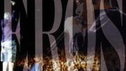 Eros Ramazzotti - Live 1998 - Un' Altra Te (live) Hd Hq