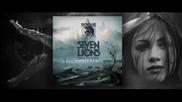 *dubstep* Seven Lions - Days To Come (rogue Remix)
