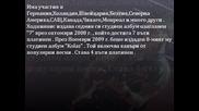 Ето защо Михалис Хаджиянис е най-добрият ! ;]