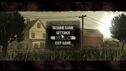 The Walking Dead | Episode 2 | В кварталната горичка | част 7