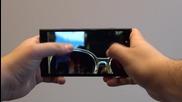 [бг] Най-добрата Nokia - Lumia 1520 [full Hd]