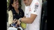 Samo Fernando Alonso