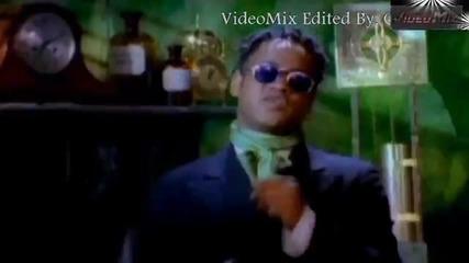 (1994) Cappella - U & Me