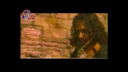 Грьцко - Кюрдска Песен