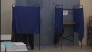 Greek Referendum Final Polls Show 'No' Vote Ahead by Small Margin...
