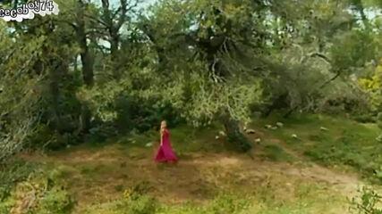 Νικόλ Δαλέκου - Διλήμματα Ζωής - дилеми на живота