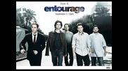 Entourage Theme Song