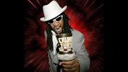 Lil Jon ku4ek