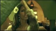 Превод! Enrique Iglesias - Love To See You Cry