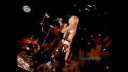 Лили Иванова - Концертът 13.11.2007, Н Д К