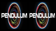 Pendulum Self Vs Self In Flames