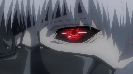Tokyo Ghoul Root A Episode 11 Eng Subs