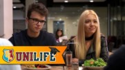 UNILIFE - Епизод 6