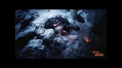 Arog (2008) Teaser 1 - Ice Age