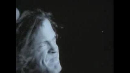 Metallica - One (ПРЕВОД)