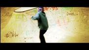 Make The Girl Dance - Tchiki Tchiki Tchiki (official)