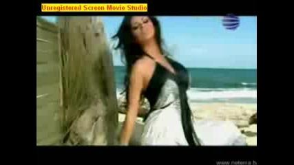 Преслава - Моя Любовник (video Mix)