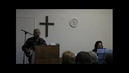 Фахри Тахиров - О Святий Душе