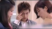 [easternspirit] Just You (2013) E07 1/2