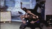 Ретро - Anticappella feat. Mc Fixx It - Move Your body