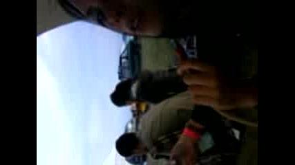 katina Drum and Bass Summer Festival 2009