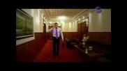 Преслава - Жените след мен - Официално видео
