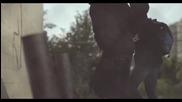 Aloe Blacc - Hello World ( The World Is Ours )( Официално Видео ) + Превод