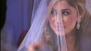 съвършената сватба