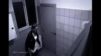 Момиче смачка от бой момче – Отказал