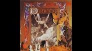 Dulcimer - 04 Ghost of the Wandering Minstrel Boy