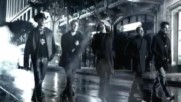Backstreet Boys - Show Me The Meaning Of Being Lonely (official music video) flashback 1999