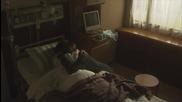 [easternspirit] Mother (2010) E10
