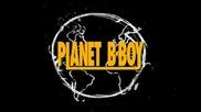 Trailer: Planet B - Boy (2008)