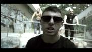Kiro Dds - В прав текст (official Video)