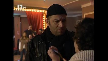 Опасни улици - трейлър към епизод 236