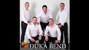 Djuka Bend - Kune majka (bn Music 2014)