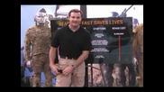 Blackhawk Shotshow 2008 Part 6.avi