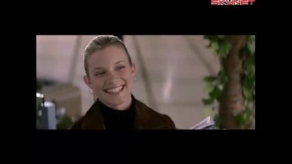 Луда надпревара (2001) Бг Аудио Част 2 Филм