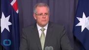 Australian Detention Center Deal Delayed for Refugees